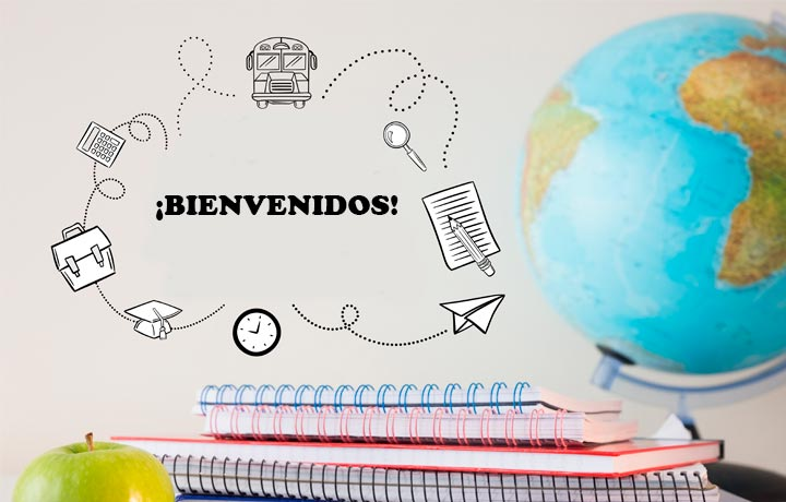 Orientablog, un blog sobre orientación educativa de Colegio Alarcón
