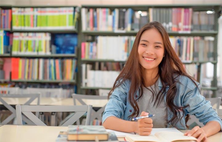 Información sobre estudios universitarios - Orientablog