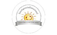 Centro Certificado en Inteligencia Emocional