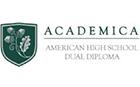Bachillerato Dual Americano - Academica High School