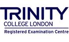 Centro de Exámenes Autorizado - Trinity College