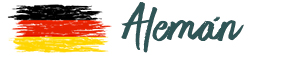 Language Itinerary - Alemán