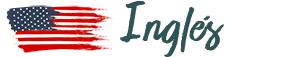 Language Itinerary - Inglés