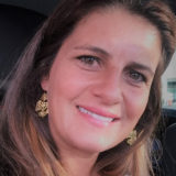 Testimonio Catarina Lucena