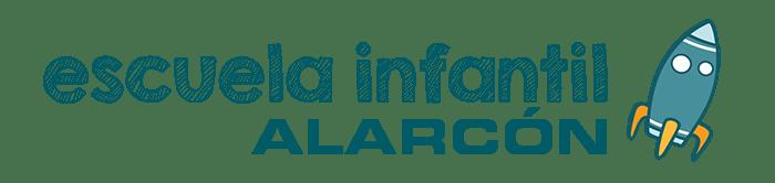 Escuela Infantil Alarcón - Tu guardería en Pozuelo