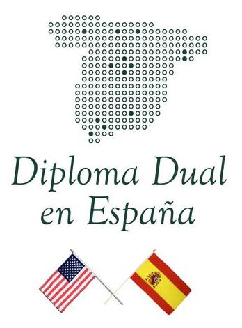 Bachillerato Dual americano-español en Colegio Alarcón