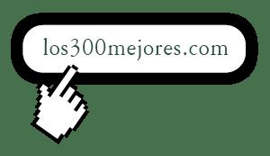 Los 300 de Academica