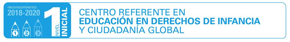 Centro Referente Derechos de la Infancia Unicef