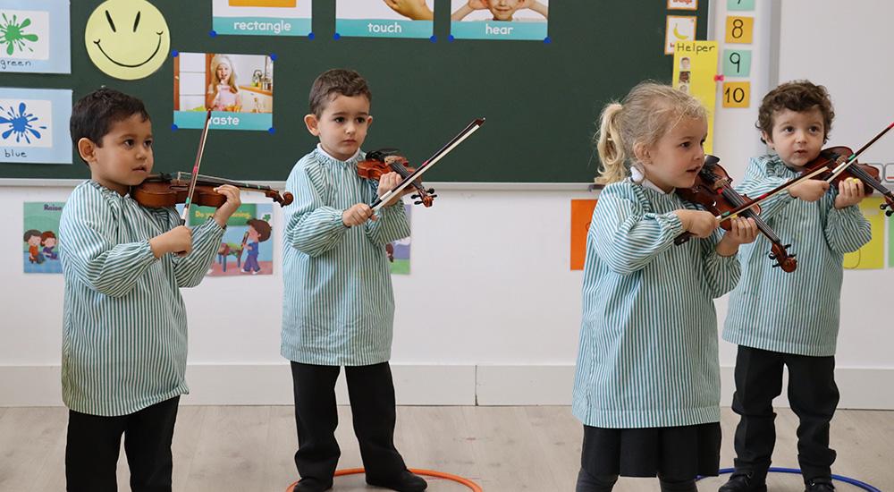 comienzo-clases-escuela-musica
