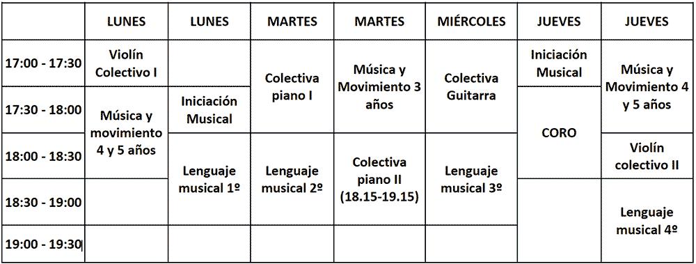 horario-calses-escuela-musica