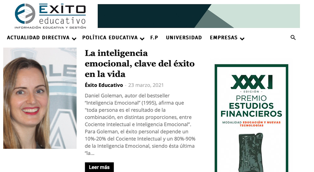 inteligencia-emocional-es-noticia-exito-educativo